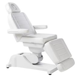Massage & Treatment Tables