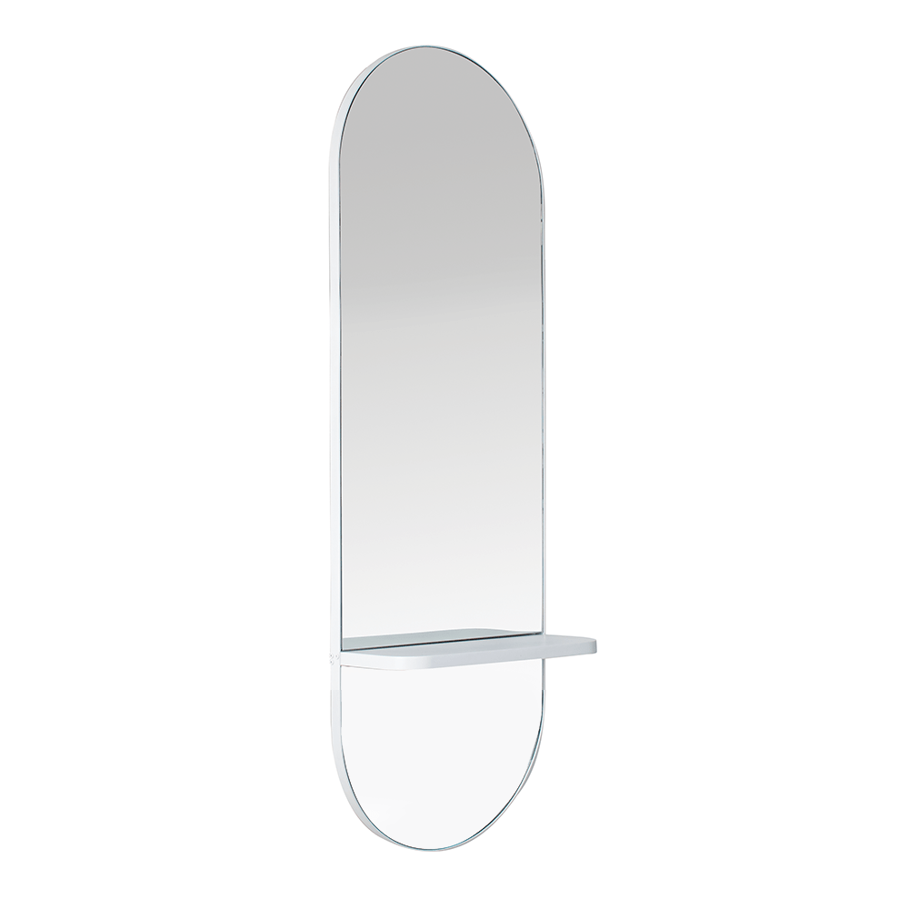 Styling Stations & Mirrors